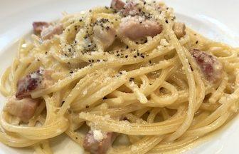 美味しいイタリアン「デリクテ」|長久手市